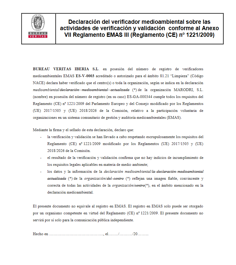Captura4 Certificaciones