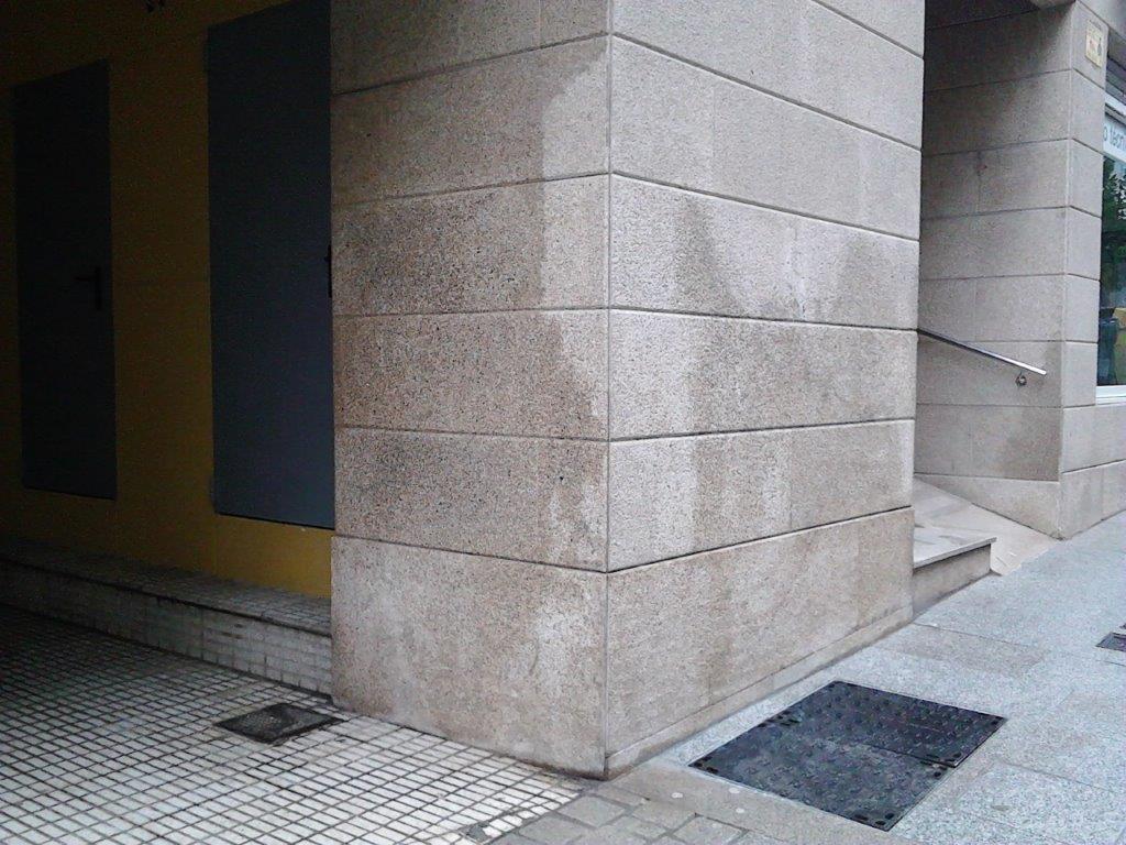 fachada-300x2252