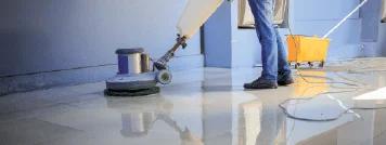 limpieza y tratamiento de superficies en vigo 1 Blog