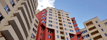 rehabilirtacion y restauracion viviendas vigo 1 Home
